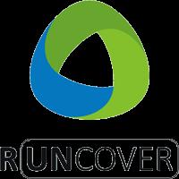 RUNCOVER Logo
